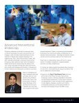Advancing Science, Improving Lives - University of Colorado ... - Page 5