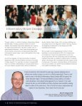 Advancing Science, Improving Lives - University of Colorado ... - Page 6
