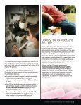Advancing Science, Improving Lives - University of Colorado ... - Page 7
