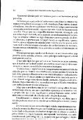 Consultar - Faculdade de Direito - Page 4