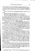 Consultar - Faculdade de Direito - Page 5