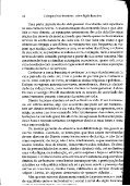 Consultar - Faculdade de Direito - Page 6