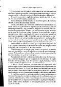 Consultar - Faculdade de Direito - Page 7