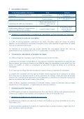 Augmentation de capital en numéraire du CREDIT DU MAROC - Page 6