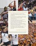 Colorado Glory - University of Colorado Foundation - Page 3