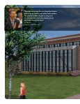 Colorado Glory - University of Colorado Foundation - Page 6