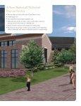 Colorado Glory - University of Colorado Foundation - Page 7