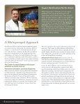 Moving Toward a Healthier Future - University of Colorado Foundation - Page 4