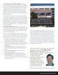 Moving Toward a Healthier Future - University of Colorado Foundation - Page 5