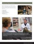 Moving Toward a Healthier Future - University of Colorado Foundation - Page 7