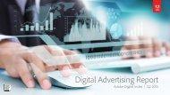 Q2-ADI-Digital-Ad-Report
