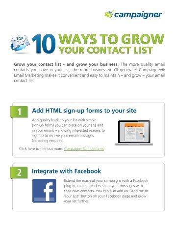 pdf twerk your way to the top