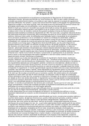 Decreto-Lei n.º 38382 de 7 de Agosto de 1951