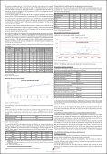 EXTRAIT DE LA NOTICE D'INFORMATION - Bourse de Casablanca - Page 6