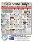 Life is Grand - Real - The City of Grand Prairie Parks and Recreation ... - Page 2