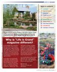 Life is Grand - Real - The City of Grand Prairie Parks and Recreation ... - Page 3