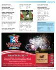 Life is Grand - Real - The City of Grand Prairie Parks and Recreation ... - Page 5