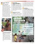 Life is Grand - Real - The City of Grand Prairie Parks and Recreation ... - Page 7