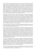 30 septembre - Brou Sur Chantereine - Page 2