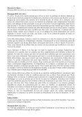30 septembre - Brou Sur Chantereine - Page 3