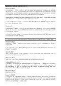 30 septembre - Brou Sur Chantereine - Page 4