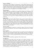 30 septembre - Brou Sur Chantereine - Page 6