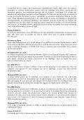 30 septembre - Brou Sur Chantereine - Page 7