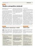 Votazione popolare - Page 7
