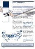 buchhaltung und lohnabrechnung - EISMANN Rechtsanwälte - Seite 2