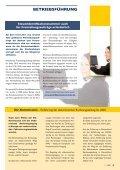 buchhaltung und lohnabrechnung - EISMANN Rechtsanwälte - Seite 3