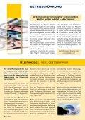 buchhaltung und lohnabrechnung - EISMANN Rechtsanwälte - Seite 4