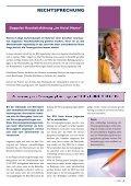 buchhaltung und lohnabrechnung - EISMANN Rechtsanwälte - Seite 5