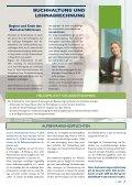 buchhaltung und lohnabrechnung - EISMANN Rechtsanwälte - Seite 7