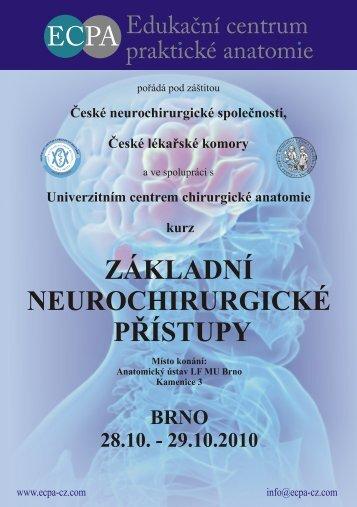 NCH pro web.cdr - ECPA-CZ o.p.s.