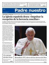 Número 1.226. 23-24 de junio - Archidiócesis de Toledo