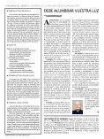 Número 1.226. 23-24 de junio - Archidiócesis de Toledo - Page 2