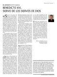 Número 1.226. 23-24 de junio - Archidiócesis de Toledo - Page 3
