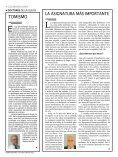 Número 1.226. 23-24 de junio - Archidiócesis de Toledo - Page 4