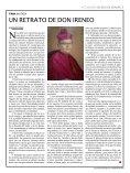 Número 1.226. 23-24 de junio - Archidiócesis de Toledo - Page 5