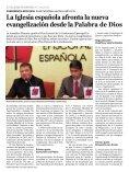 Número 1.226. 23-24 de junio - Archidiócesis de Toledo - Page 6