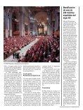 Número 1.226. 23-24 de junio - Archidiócesis de Toledo - Page 7