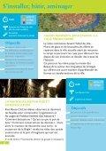 brochure du service pédagogique Ville d'art et d'histoire de Limoges ... - Page 6