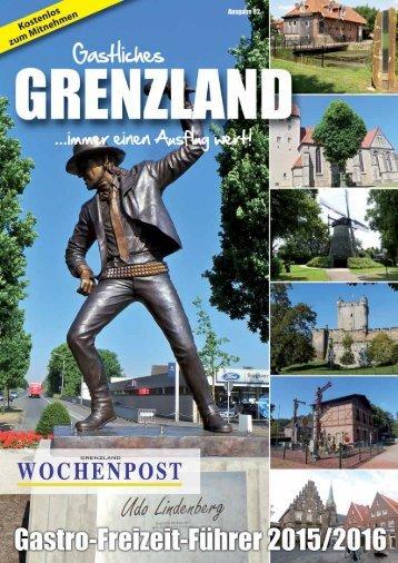 Gastliches_Grenzland_15-16