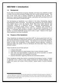 Guidelines for field staff to assist people living in ... - Housing NSW - Page 4