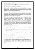 Guidelines for field staff to assist people living in ... - Housing NSW - Page 5