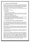 Guidelines for field staff to assist people living in ... - Housing NSW - Page 6
