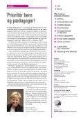 et »must - Bupl - Page 3