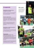 et »must - Bupl - Page 5