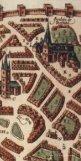 Limoges - Villes et Pays d'art et d'histoire - Page 2