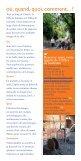 Limoges - Villes et Pays d'art et d'histoire - Page 4